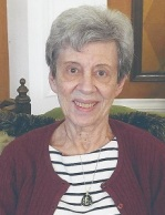 Jeanette E. (Smith) Summerville