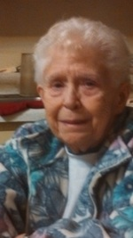Shirley A.   Brown Knowles