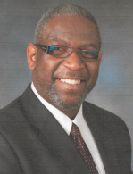 Reginald Brewington, Sr.