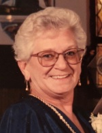 Beatrice L. Trauger